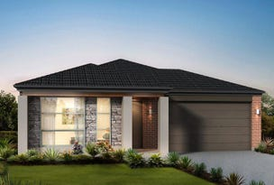 Lot 2855 Harlem Circuit, Point Cook, Vic 3030