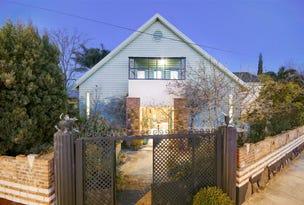 125 Garden Street, East Geelong, Vic 3219