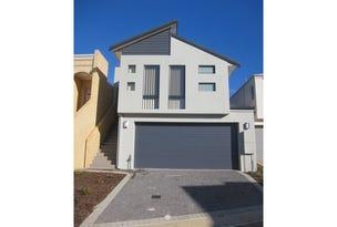 7 Vickridge Close, Beaconsfield, WA 6162
