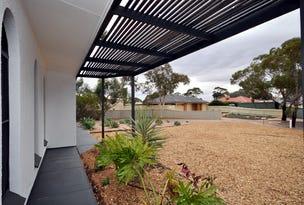 1 McKinnon Court, Port Augusta West, SA 5700