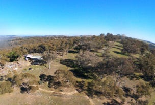 Lot 40 Cobb Drive, Woodstock, NSW 2793