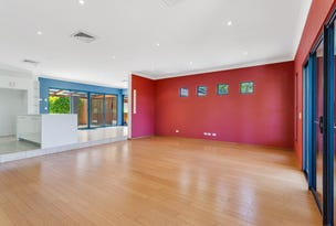 26 Hilltop Crescent, Blue Mountain Heights, Qld 4350