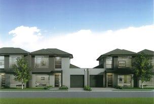 6C Miller Street, Seacombe Gardens, SA 5047