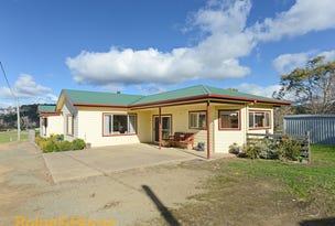2491 Woodsdale Road, Woodsdale, Tas 7120