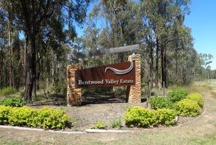 Lot 66, 1 Horizon Lane, Pokolbin, NSW 2320