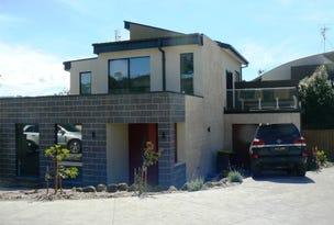 2/13 Great Ocean Road, Marengo, Vic 3233