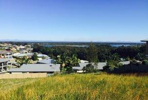 83 Ocean St, South West Rocks, NSW 2431