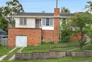 392 Northcliffe Drive, Berkeley, NSW 2506