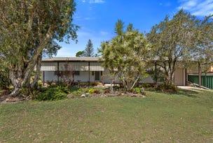 19 Azalea Avenue, Mylestom, NSW 2454