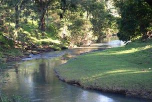 602 Gradys Creek Road, Gradys Creek, NSW 2474