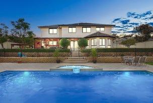 70 Waikiki Road, Bonnells Bay, NSW 2264