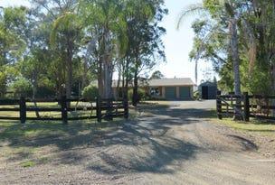 18 Denva Road, Taree, NSW 2430