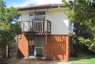 Granny 23b Gozo Road,, Greystanes, NSW 2145