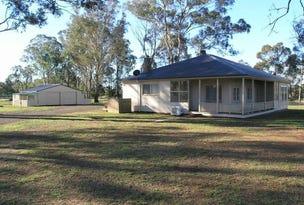 95 Ironbark Road, Bargo, NSW 2574
