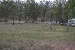 Lot 809 Elliott Street, Pratten, Qld 4370