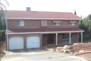 22 Missouri Avenue, Tolland, NSW 2650