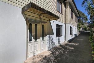 21A BENNETT STREET, Dee Why, NSW 2099