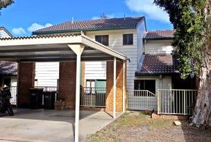 8/39 Woollybutt Way, Muswellbrook, NSW 2333