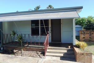 6/26-28 Mangrove Street, Evans Head, NSW 2473