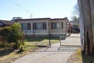 45 Leumeah Street, Sanctuary Point, NSW 2540