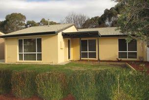 58 House Circuit, Banks, ACT 2906