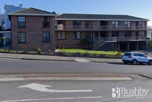 4/61 Elphin Road, Newstead, Tas 7250