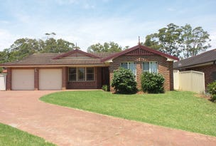 30 Robinia Way, Worrigee, NSW 2540