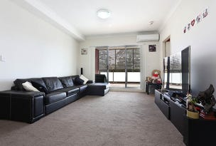 30/32 Station Street, Dundas, NSW 2117