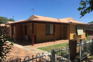 3/62 Murray Street, Cootamundra, NSW 2590