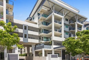 12/28 Ferry Road, West End, Qld 4101