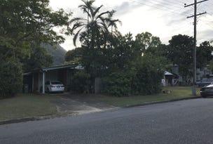 17 & 19 Amphora street, Palm Cove, Qld 4879
