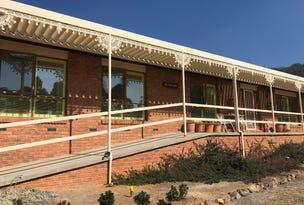1285 Corrowong Road, Delegate, NSW 2633
