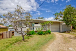 91 Flaherty St, Red Rock, NSW 2456