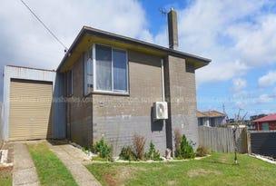 32 Winter Ave, Acton, Tas 7320