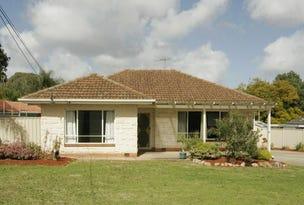 9 Leabrook Drive, Para Hills, SA 5096