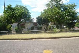 11 Wilga Street, Gunnedah, NSW 2380