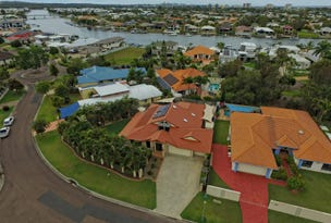 23 Edwardson Drive, Pelican Waters, Qld 4551