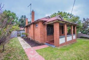 29 Roberts Street, Narrandera, NSW 2700