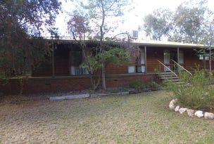 23A Adelaide Street, Gol Gol, NSW 2738