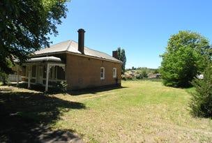 122 McLachlan Street, Orange, NSW 2800