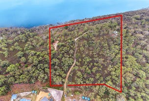 Lot 18 Apex Point Road, White Beach, Tas 7184