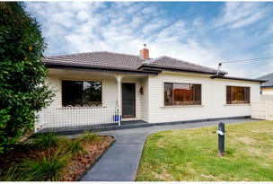 13 Picton Court, Sale, Vic 3850
