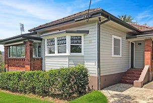 87 Hills Street, North Gosford, NSW 2250
