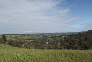 L131 Golden Ash Rise, Kangaroo Gully, WA 6255