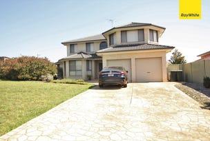 1 Glen Avon, Glen Alpine, NSW 2560