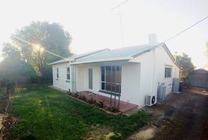 1 Elizabeth Street, Penola, SA 5277
