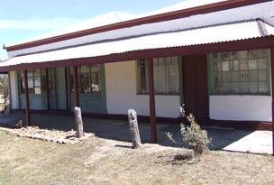 59 High Street, Tarcowie, SA 5431