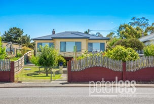 295 Gravelly Beach Road, Gravelly Beach, Tas 7276