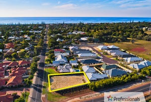 75 Ford Road, Busselton, WA 6280