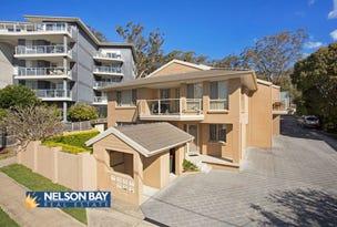 1/1 Tomaree Street, Nelson Bay, NSW 2315